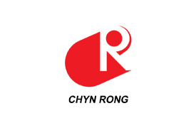 Chyn-Rong