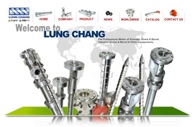Lung-Chang-Detail